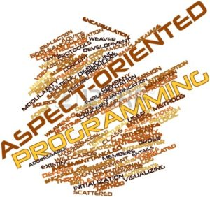 Aspect Oriented Programming has many applications.