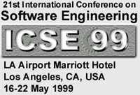 ICSE 1999