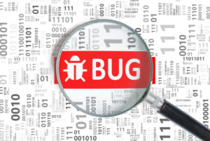 Easy debugging feature can be beneficial for your business.