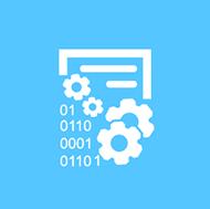 Traditional software development has drawbacks the AOSD solves.